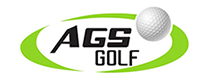 AGS Golf Vacations.