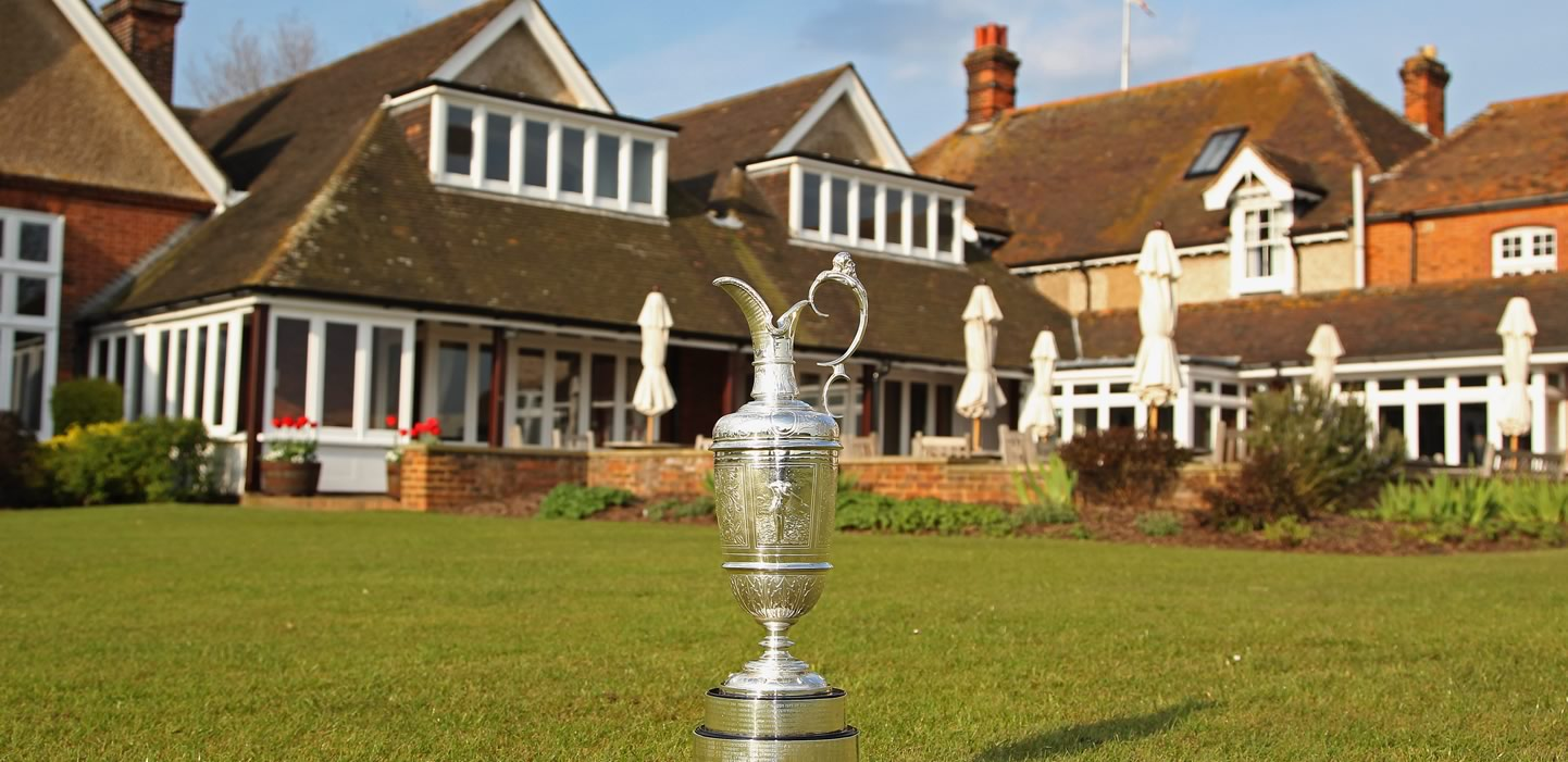 2020 british open to be hosted at royal st george u0026 39 s